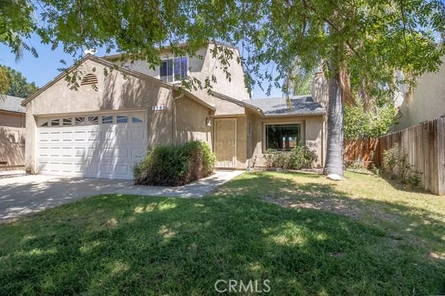 2742 Annapolis Circle, San Bernardino, CA 92408