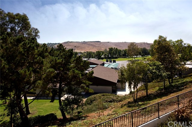 5 Clear Spring, Irvine, CA 92603 Photo 30