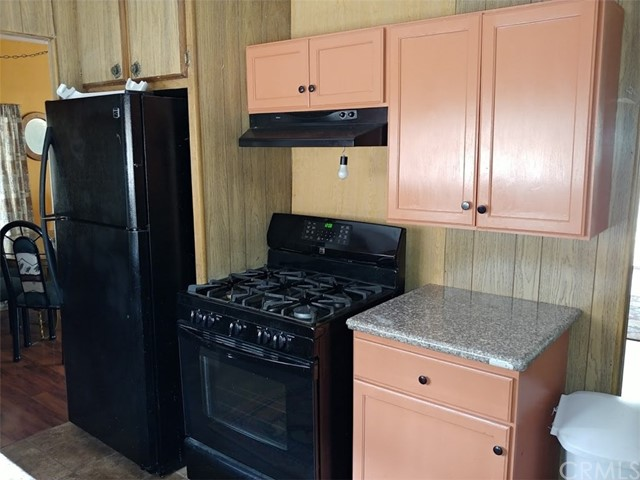 23403 Morgan Valley Rd, Lower Lake, CA 95457 Photo 37