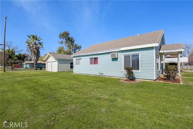 301 Oregon Street, Gridley, CA 95948