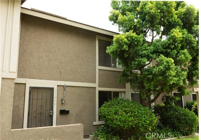 11095 Emerson Way, Stanton, CA 90680
