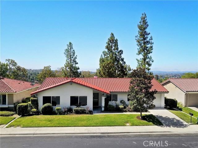 28012 Via Chocano, Mission Viejo, CA 92692