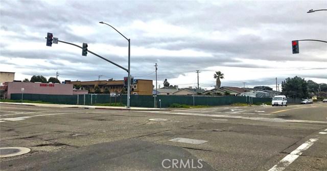 402 W Grand Avenue, Grover Beach, CA 93433