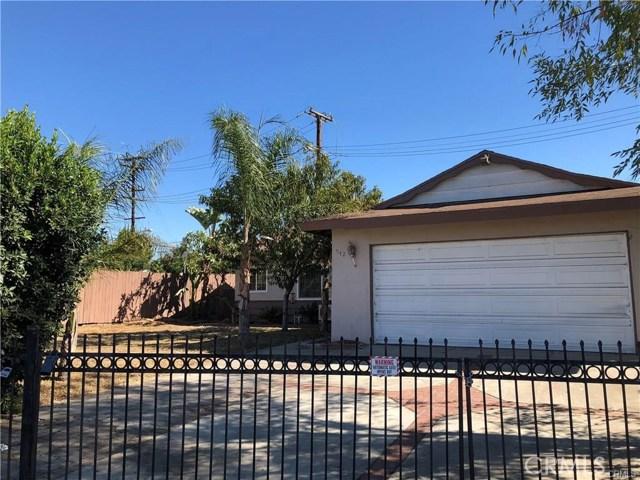 942 Ruthcrest Avenue, La Puente, CA 91744
