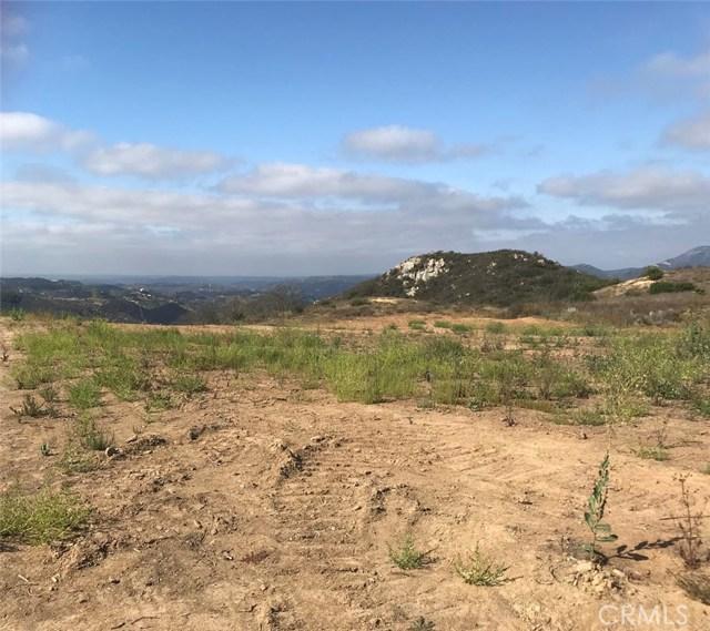 0 Los Gatos, Temecula, CA  Photo 2