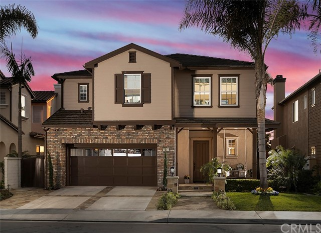 6652 Beachview Drive, Huntington Beach, CA 92648