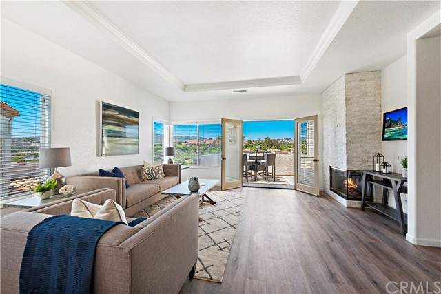 21  Wightman Court, one of homes for sale in Monarch Beach
