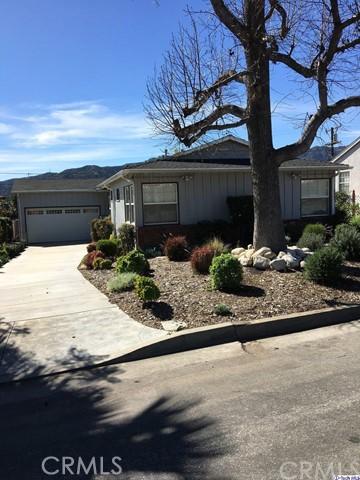 2404 Carol Park Pl, Montrose, CA 91020 Photo 14
