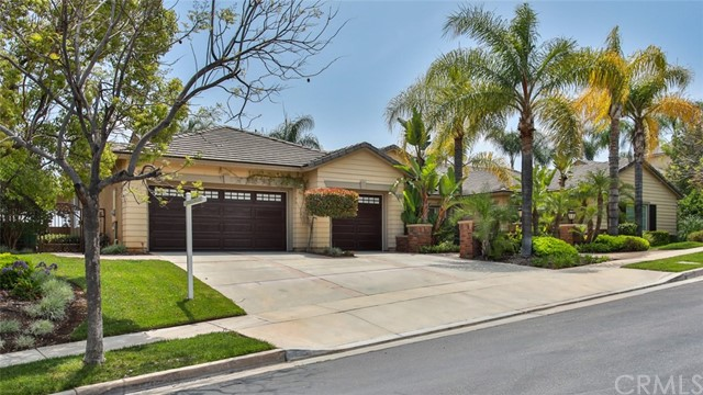 3931 Ashwood Circle, Corona, CA 92881