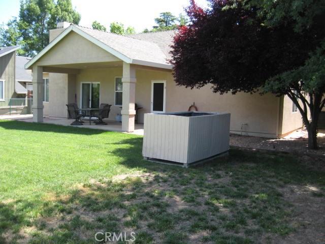 18252 Deer Hollow Rd, Hidden Valley Lake, CA 95467 Photo 37