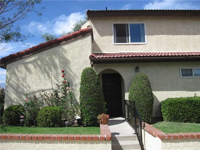 233 W Mission Road G, San Gabriel, CA 91776