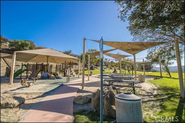 37. 11 Coffeeberry Aliso Viejo, CA 92656