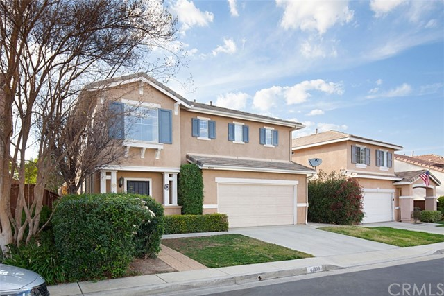 42103 Acacia Wy, Temecula, CA 92591 Photo 2