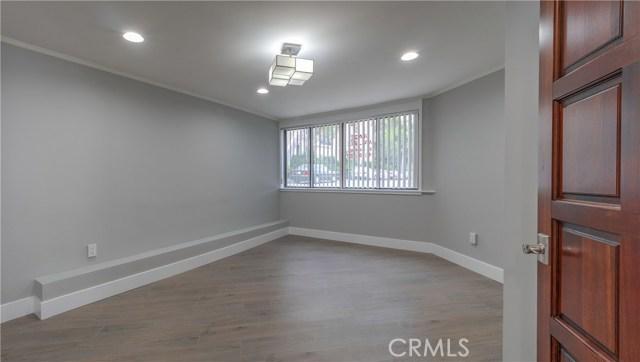 416 Malaga, Palos Verdes Estates, California 90274, ,Office,For Sale,Malaga,SB19112030