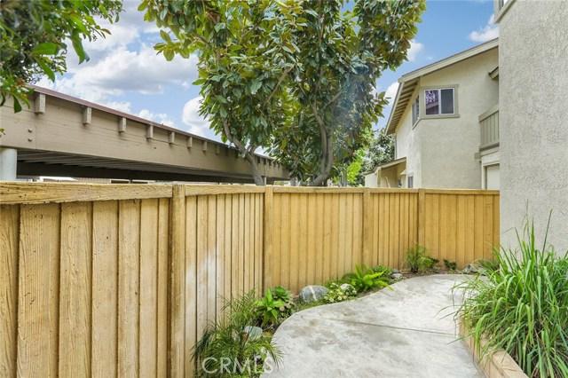 14 Windjammer, Irvine, CA 92614 Photo 3
