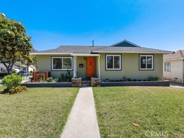 2716 182nd Street, Redondo Beach, CA 90278