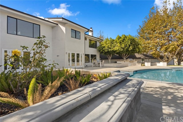 140 El Dorado Lane, Anaheim Hills, California 92807, 6 Bedrooms Bedrooms, ,6 BathroomsBathrooms,Single Family Residence,For Sale,El Dorado,PW20243158