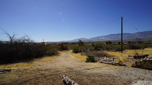 11170 Christenson Rd, Lucerne Valley, CA 92356 Photo 55