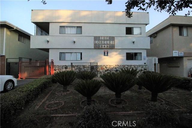 343 Riverdale Dr, Glendale, CA 91204 Photo
