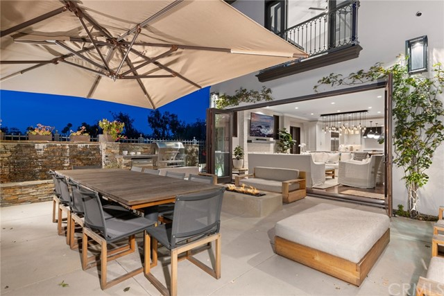 320 Iris Ave | Corona del Mar South of PCH (CDMS) | Corona del Mar CA