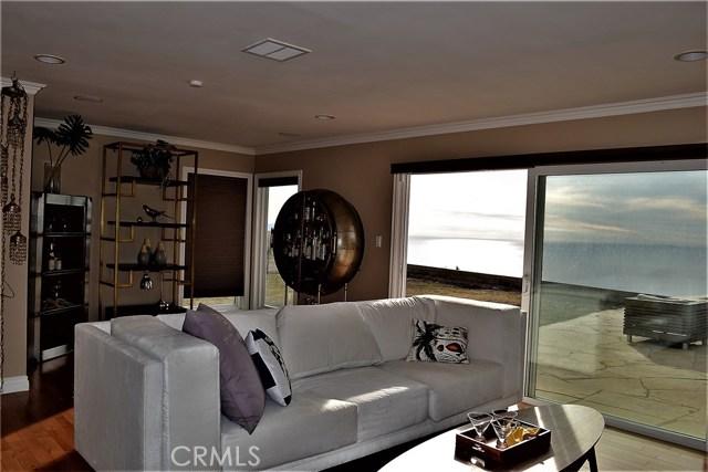 30459 Ganado Drive, Rancho Palos Verdes, California 90275, 3 Bedrooms Bedrooms, ,3 BathroomsBathrooms,For Sale,Ganado,PV18275128
