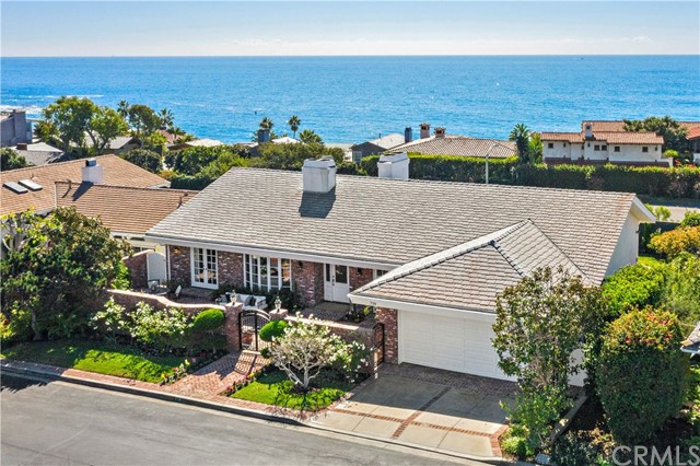 Photo of 719 Emerald Bay, Laguna Beach, CA 92651