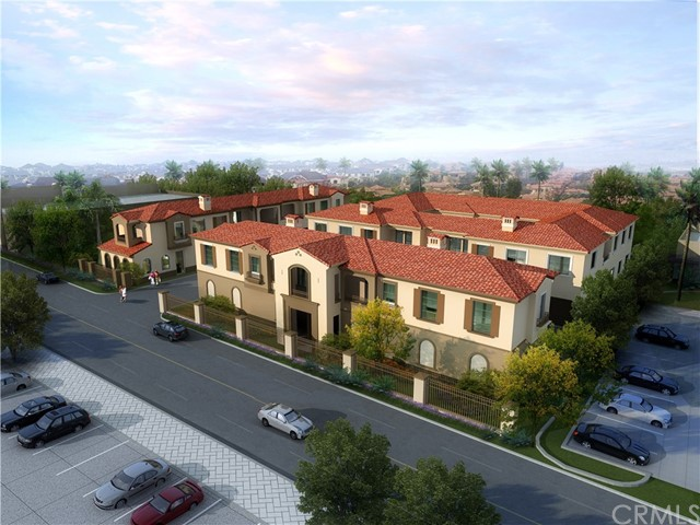 130 S Hewes Street 200, Orange, CA 92869