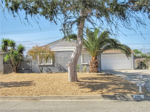 Photo of 13014 Chestnut Avenue, Rancho Cucamonga, CA 91739