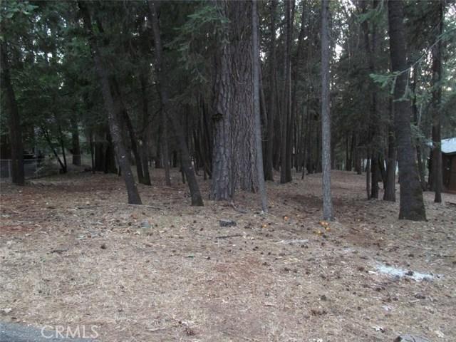 0 Asheville Drive, Magalia, CA 95954