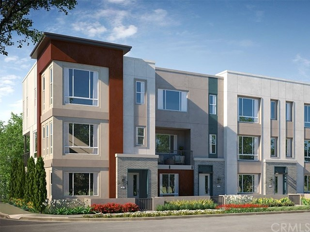 103 Citysquare, Irvine, CA 92614