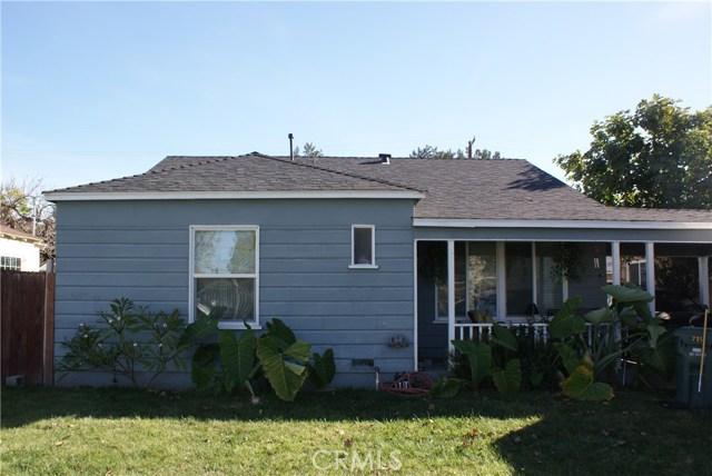 14822 S White Avenue, Compton, CA 90221