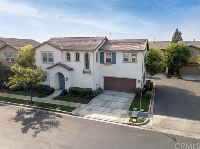385 Vitoria Ct, La Habra, CA 90631 Photo