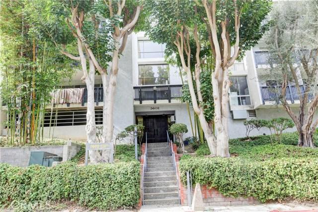 3602 W Estates Lane 219, Rolling Hills Estates, CA 90274