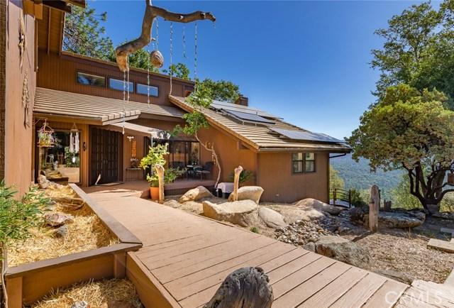 50161 Sunset Drive, Coarsegold, CA 93614
