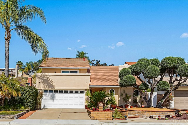 26521 Montecito Lane, Mission Viejo, CA 92691