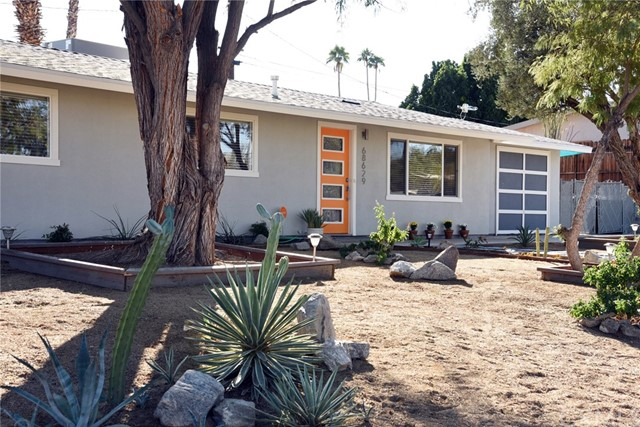 68629 J Street, Cathedral City, CA 92234