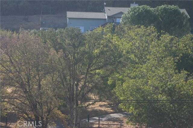 7625 Highway 175, Kelseyville, CA 95451 Photo