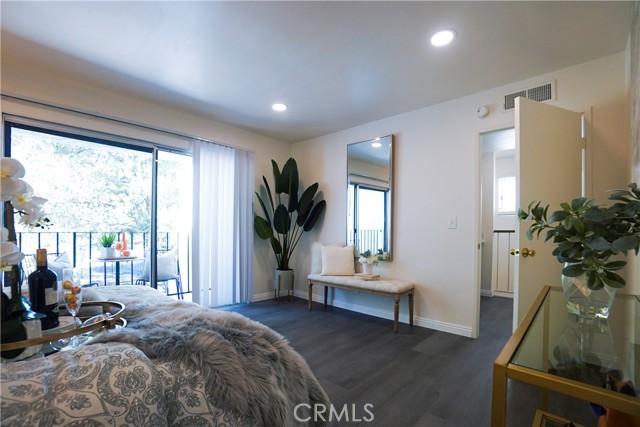 16. 3660 Summershore Lane #26 Westlake Village, CA 91361