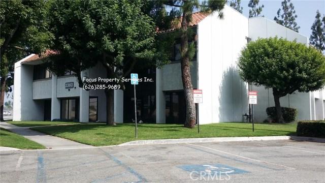 3380 Flair Drive 113, El Monte, CA 91731