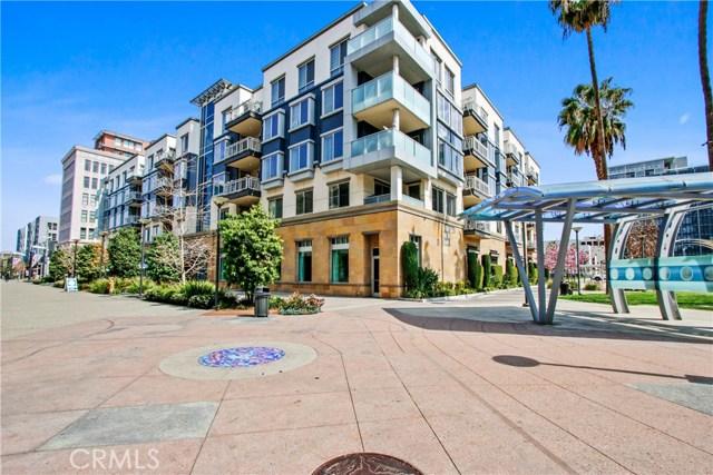 150 The Promenade N 215, Long Beach, CA 90802