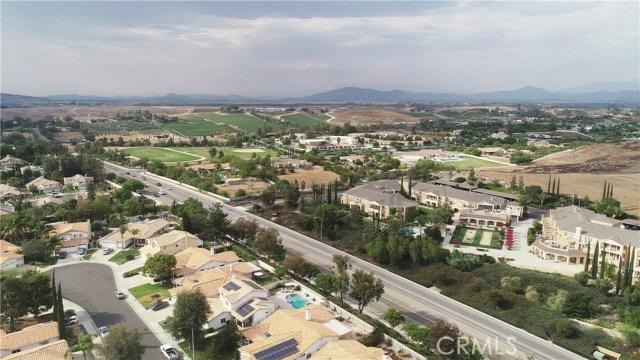 41910 Camino Casana, Temecula, CA 92592 Photo 32