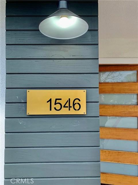 1546 N Shelley Avenue, Upland, CA 91786