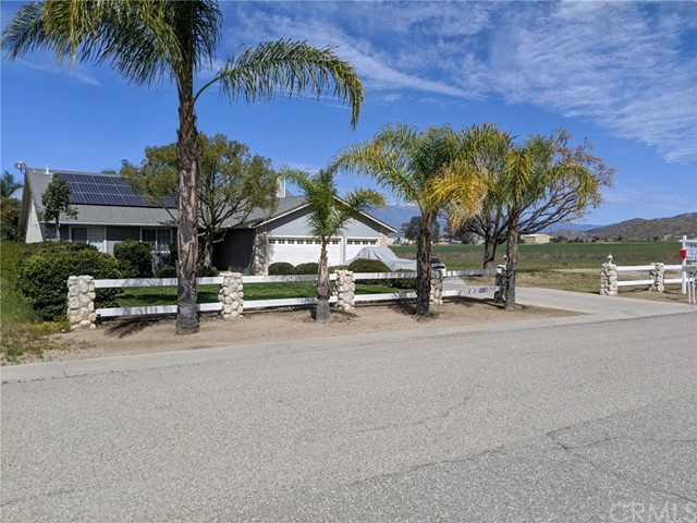 31328 Sunset Avenue, Nuevo/Lakeview, CA 92567