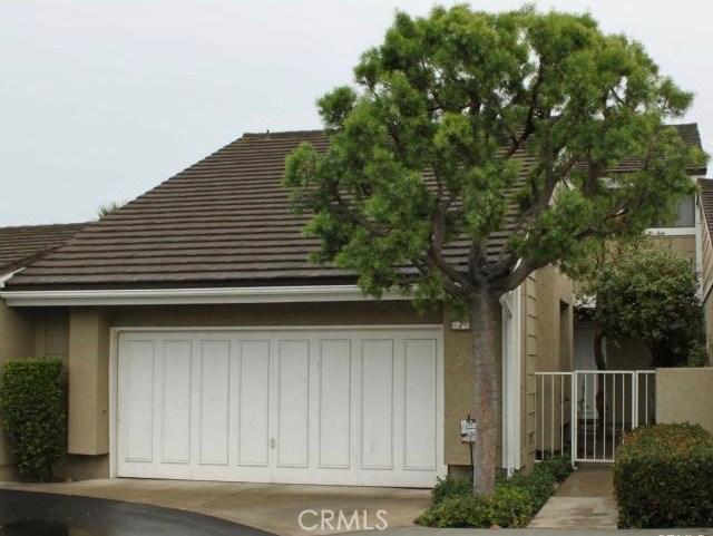7 Greenbriar, Irvine, CA 92604