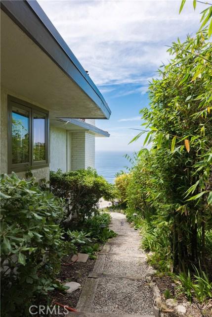 1109 Palos Verdes Drive, Palos Verdes Estates, California 90274, 3 Bedrooms Bedrooms, ,2 BathroomsBathrooms,Single family residence,For Sale,Palos Verdes,SB19002453