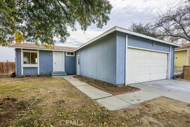 2334 Pecos Court, Lancaster, CA 93535
