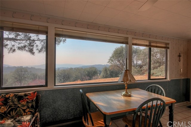 31973 Mountain Ln, North Fork, CA 93643 Photo 33