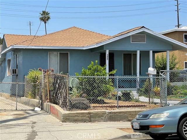 809 N Eastman Av, City Terrace, CA 90063 Photo 1