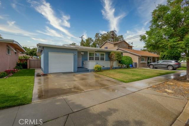 6908 Seaborn Street, Lakewood, CA 90713