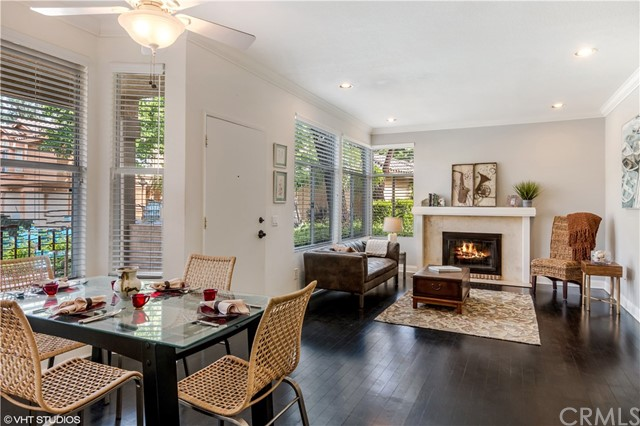 19431 Rue De Valore 14A, Lake Forest, CA 92610